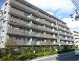 神奈川県大和市南林間7丁目の物件画像