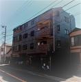 神奈川県横浜市中区本牧大里町の物件画像