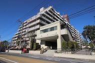 松戸市久保平賀の画像