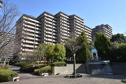 神奈川県横浜市泉区緑園4丁目の物件画像