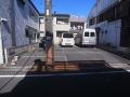 豊島区長崎2丁目の画像