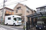 千葉県松戸市胡録台の物件画像