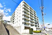 神奈川県横浜市旭区善部町の物件画像