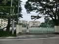 世田谷区松原1丁目の画像