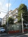 神奈川県大和市南林間3丁目の物件画像