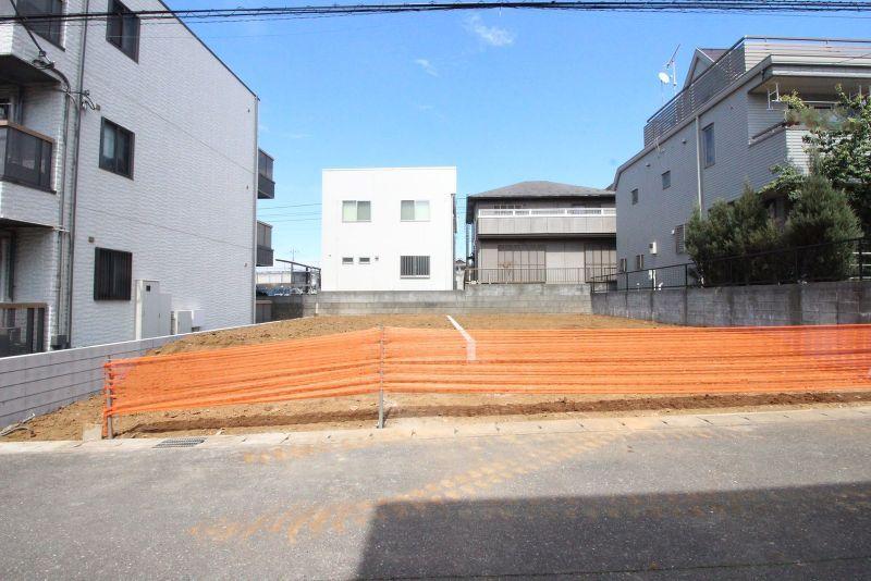 千葉県松戸市小根本の物件画像