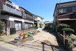 千葉県松戸市岩瀬の物件画像