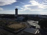 神奈川県横浜市戸塚区深谷町の物件画像