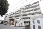 千葉県松戸市常盤平1丁目の物件画像