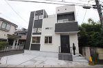 千葉県松戸市古ケ崎3丁目の物件画像