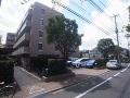 武蔵野市桜堤2丁目の画像