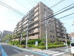 東京都江戸川区西葛西3丁目の物件画像