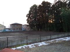 栃木県那須塩原市睦の物件画像