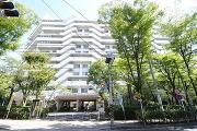 神奈川県横浜市保土ケ谷区天王町2丁目の物件画像