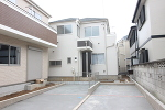千葉県松戸市樋野口の物件画像