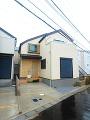 千葉県船橋市行田1丁目の物件画像