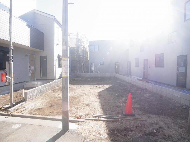 豊島区長崎4丁目の物件画像