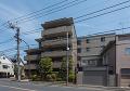 東京都杉並区宮前3丁目の物件画像