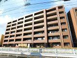 神奈川県横浜市緑区長津田みなみ台1丁目の物件画像