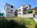 世田谷区八幡山2丁目の画像