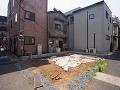豊島区南長崎3丁目の画像