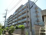 神奈川県横浜市緑区中山町の物件画像