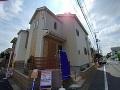 西東京市新町4丁目の画像