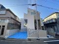 東京都練馬区関町北3丁目の物件画像