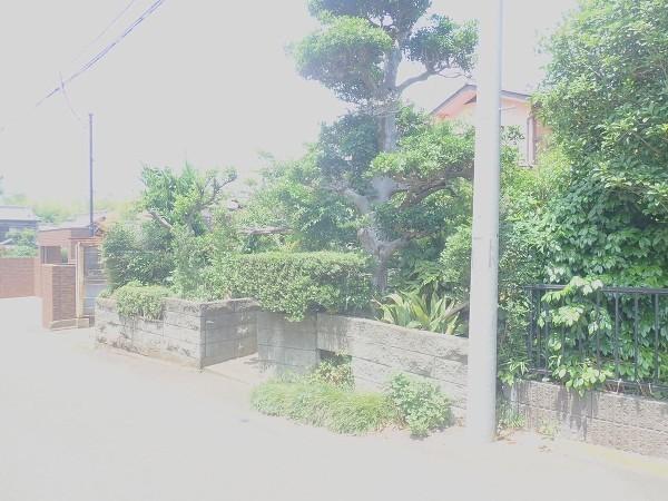 千葉県船橋市東船橋3丁目の物件画像