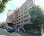 神奈川県横浜市旭区上白根3丁目の物件画像