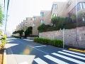 東京都中野区江古田3丁目の物件画像