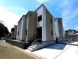 神奈川県横浜市青葉区美しが丘西3丁目の物件画像