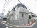 東京都練馬区大泉町5丁目の物件画像