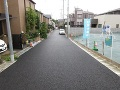 世田谷区桜上水5丁目の画像