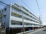 神奈川県横浜市西区東久保町の物件画像