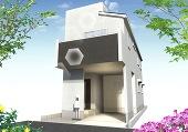 入谷駅|新築一戸建て