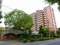 東京都武蔵野市八幡町3丁目の物件画像
