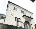 神奈川県横浜市戸塚区汲沢町の物件画像