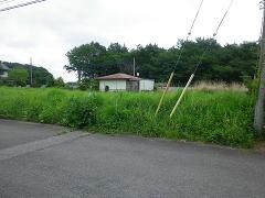 栃木県那須塩原市青木の物件画像
