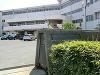 平塚市岡崎の画像