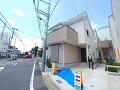 東京都練馬区石神井台4丁目の物件画像
