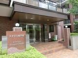 神奈川県横浜市戸塚区平戸3丁目の物件画像
