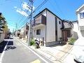 東京都練馬区富士見台4丁目の物件画像