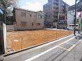 豊島区長崎4丁目の画像
