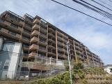 神奈川県横浜市保土ケ谷区法泉3丁目の物件画像