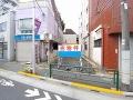 東京都杉並区松庵2丁目の物件画像