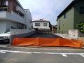 東京都杉並区本天沼3丁目の物件画像