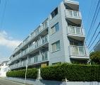 神奈川県横浜市青葉区さつきが丘の物件画像