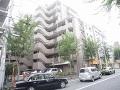 東京都中野区大和町1丁目の物件画像