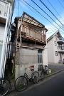 東京都江戸川区松島4丁目の画像